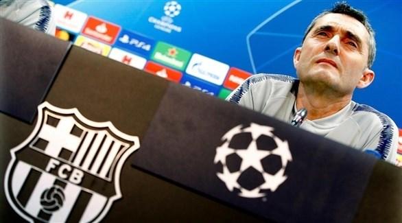فالفيردي: علينا التعلم من درسي ريال مدريد وسان جيرمان