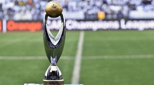 5 فرق عربية تتطلع للحاق بالترجي إلى ربع نهائي أبطال أفريقيا