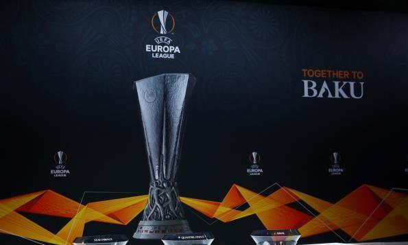 تعرف على مواجهات آرسنال وتشيلسي في ربع نهائي الدوري الأوروبي
