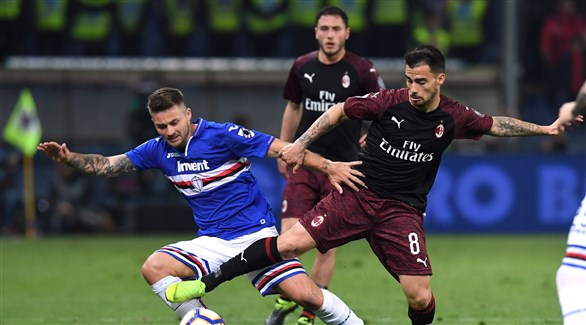 صراع المراكز الأوروبية يلهب الدوري الإيطالي