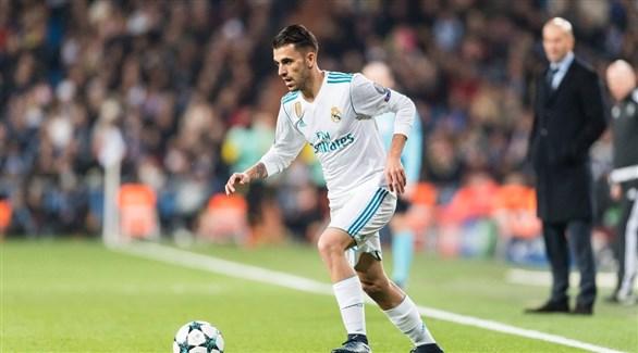 يوفنتوس يسعى لضم سيبايوس من ريال مدريد