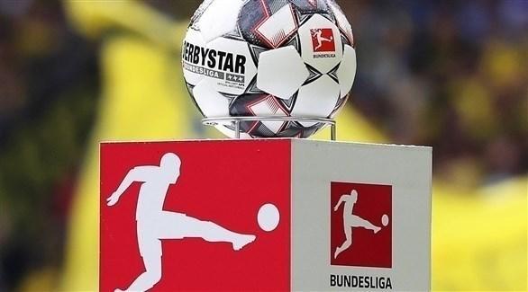 الدوري الألماني يسجل رقماً قياسياً
