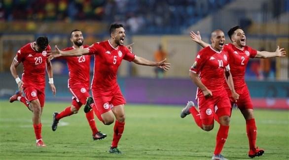 منتخب تونس يخشى مفاجآت مدغشقر