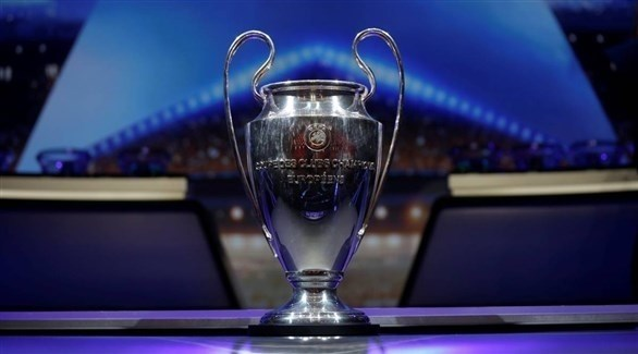 مكافآت كبيرة تنتظر أندية دوري أبطال أوروبا