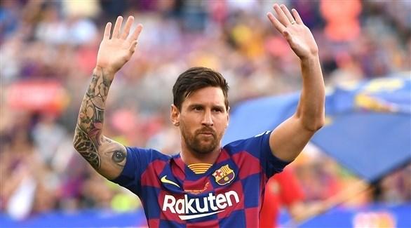 هل عودة ميسي كافية لتحقيق برشلونة الفوز على بيتيس؟