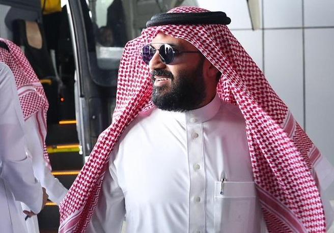 Photo of إدارة الاتحاد تنفي الأنباء المتداولة عن انتقال لاعبين من وإلى النادي