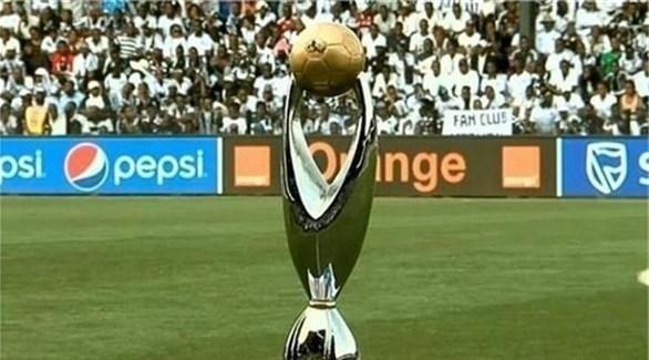 مواجهات قوية للفرق العربية في مرحلة المجموعات لدوري أبطال أفريقيا