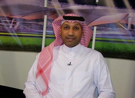 وفاة عبدالله الشريدة لاعب نادي الهلال السابق