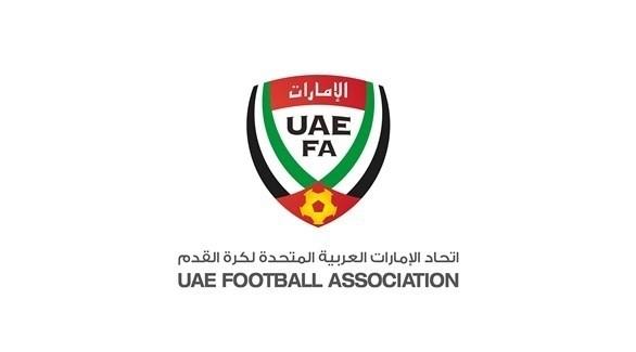 الأندية الإماراتية تعود للتدريبات 11 يوليو المقبل