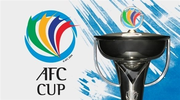 فيتنام تستضيف مباريات في كأس الاتحاد الآسيوي