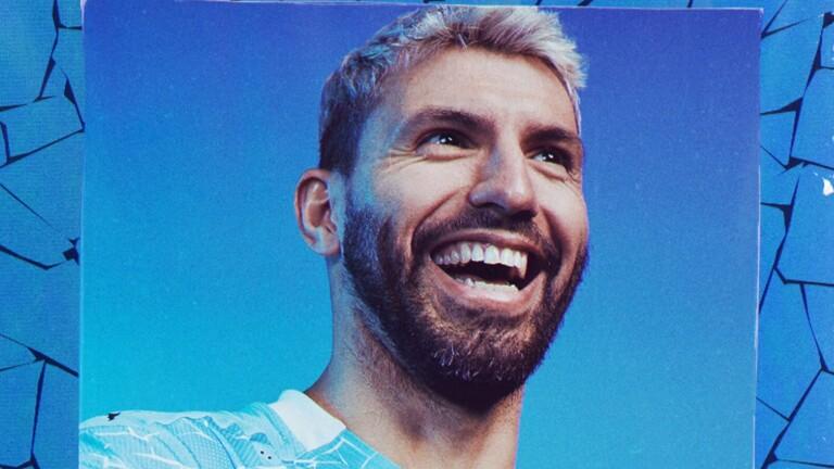 Photo of مانشستر سيتي يكشف عن قميصه الأساسي الجديد