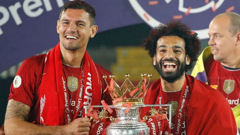 نبيل معلول : محمد صلاح أفضل لاعب عربي في التاريخ