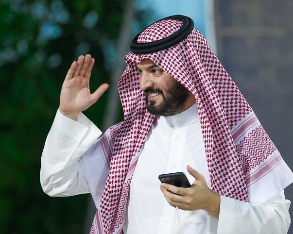 Photo of إدارة الهلال : ندرس رفع مذكرة احتجاج إلى الجهات القضائية