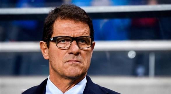 Photo of كابيلو يتوقع خروج ريال مدريد من دوري الأبطال