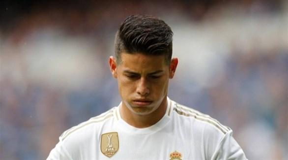 Photo of إسبانية : رودريغيز لن يخوض أي مباراة لـ ريال مدريد وسيرحل هذا الصيف