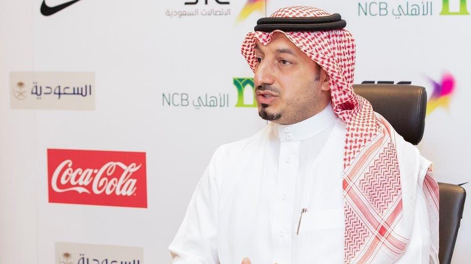 Photo of بالفيديو .. المسحل : لا علاقة لنا بإبعاد مايكون ولم نبلغ النصر بإستبعاده
