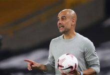 Photo of غوارديولا لا يعتزم الرحيل عن مانشستر سيتي والعودة إلى برشلونة
