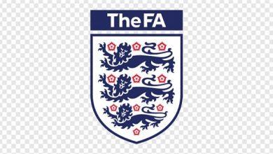 Photo of الاتحاد الإنجليزي يرحب بدعم الحكومة لأندية كرة القدم