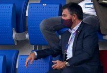 Photo of تقارير : بارتوميو يفكر في الاستقالة من رئاسة برشلونة