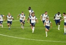 Photo of توتنهام يتأهل لربع نهائي كأس الرابطة على حساب تشيلسي