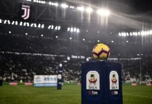 Photo of وزير الرياضة الإيطالي : الموافقة على عودة الجماهير جزئيا إلى الملاعب