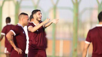 Photo of الفيصلي يختتم تحضيراته لمواجهة الشباب ودياً