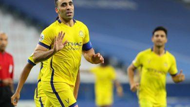 Photo of الفيصل يهنئ النصر بالتأهل لـ ربع النهائي من دوري أبطال آسيا