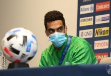 Photo of لاعب الأهلي : طموحاتنا كبيرة في دوري أبطال آسيا