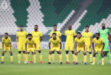 Photo of الدوسري : النصر جاهز لمواجهة أي خصم في الآسيوية
