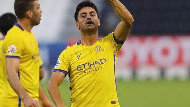 Photo of مارتينيز : النصر قدم مباراة كبيرة .. والمواجهة المقبلة ستكون أصعب