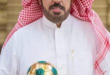 Photo of إدارة التعاون تقبل اعتذار مدير الفريق فهد البجادي