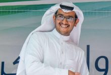 Photo of العفالق رئيساً لرابطة دوري المحترفين بالتزكية