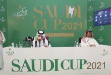 Photo of الأمير بندر بن خالد يُعلن إطلاق النسخة الثانية من كأس السعوية بجوائز تتجاوز 30 مليون دولار