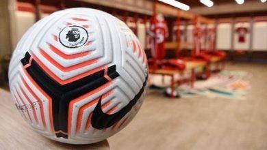 Photo of إنجليزية : ليفربول واليونايتد يقترحان تغييرات جذرية على هيكل الدوري