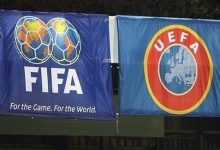 "Photo of ""فيفا"" و ""يويفا"" يعلنان موقفهما من بطولة دوري السوبر الأوروبي"