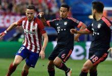 Photo of مباراة بايرن ميونيخ وأتلتيكو مدريد ستقام في موعدها