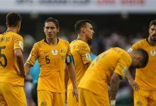 Photo of أستراليا تلغي مباراتي إنجلترا وأمريكا بسبب كورونا