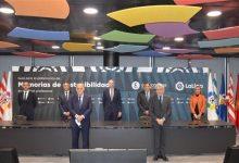 Photo of رئيس رابطة الدوري الإسباني : رحيل ميسي لن يكون مأساة