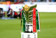 Photo of دو تشاوكاي : إستضافة كأس آسيا 2023 سيفيد الصين كثيراً