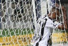 Photo of أتلتيكو مينيرو يهدر فرصة العودة لصدارة الدوري البرازيلي