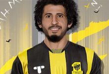 Photo of الاتحاد : حجازي سيصل إلى السعودية خلال يومين للانتظام في التدريبات