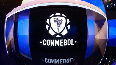 """Photo of """"كونميبول"""" يعتزم السماح للجماهير بحضور كأس كوبا أمريكا 2021"""