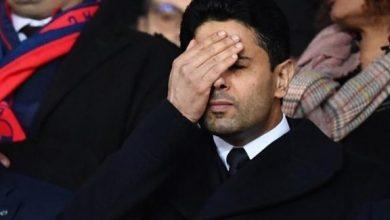 Photo of القضاء يصدر حكمه في قضية الخليفي وفالكه