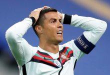 Photo of انتقادات إيطالية لـ رونالدو بسبب تصريحاته عن كورونا