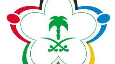 Photo of وزارة الرياضة تستحدث لائحة الرعايات وحوكمة استثمارات الأندية