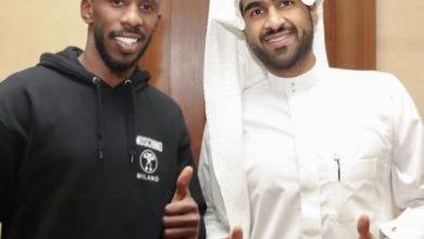 Photo of مدافع الأهلي الجديد ينفي إصابته بالرباط الصليبي