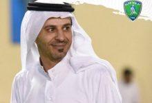 Photo of رئيس الفتح يطالب اللاعبين بالتركيز في لقاء الاتحاد