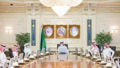 Photo of لجنة الكفاءة المالية توقف صرف الدفعة الشهرية من الدعم لـ أبها والفتح