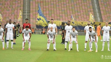 Photo of ميلويفيتش : الأهلي لعب بشكل أفضل .. والنصر لديه إمكانات
