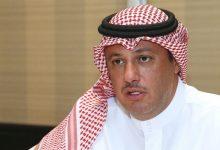 Photo of آل الشيخ : الاتحاد العربي لم يفكر في إلغاء البطولة العربية للأندية